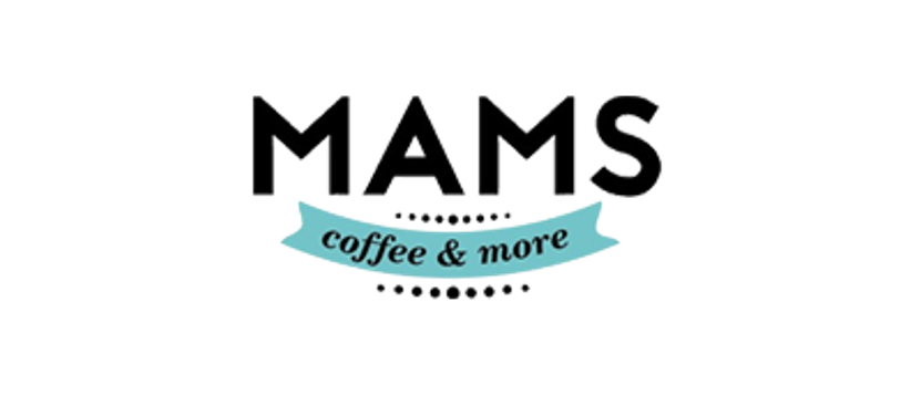 Mams koffie